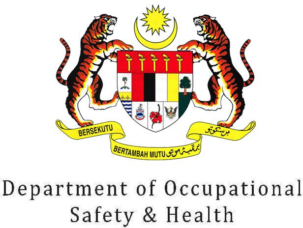 Safety Health Officer Sho